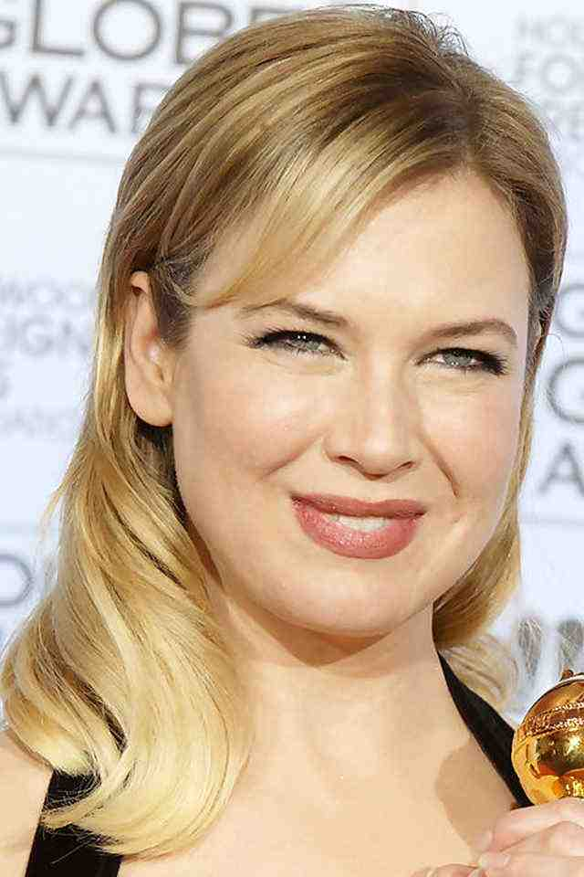 zellweger, hollywood, actresses